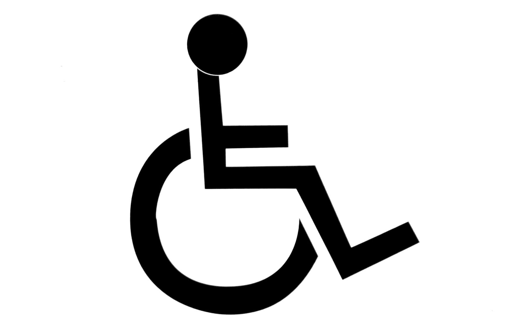 assurances invalidité