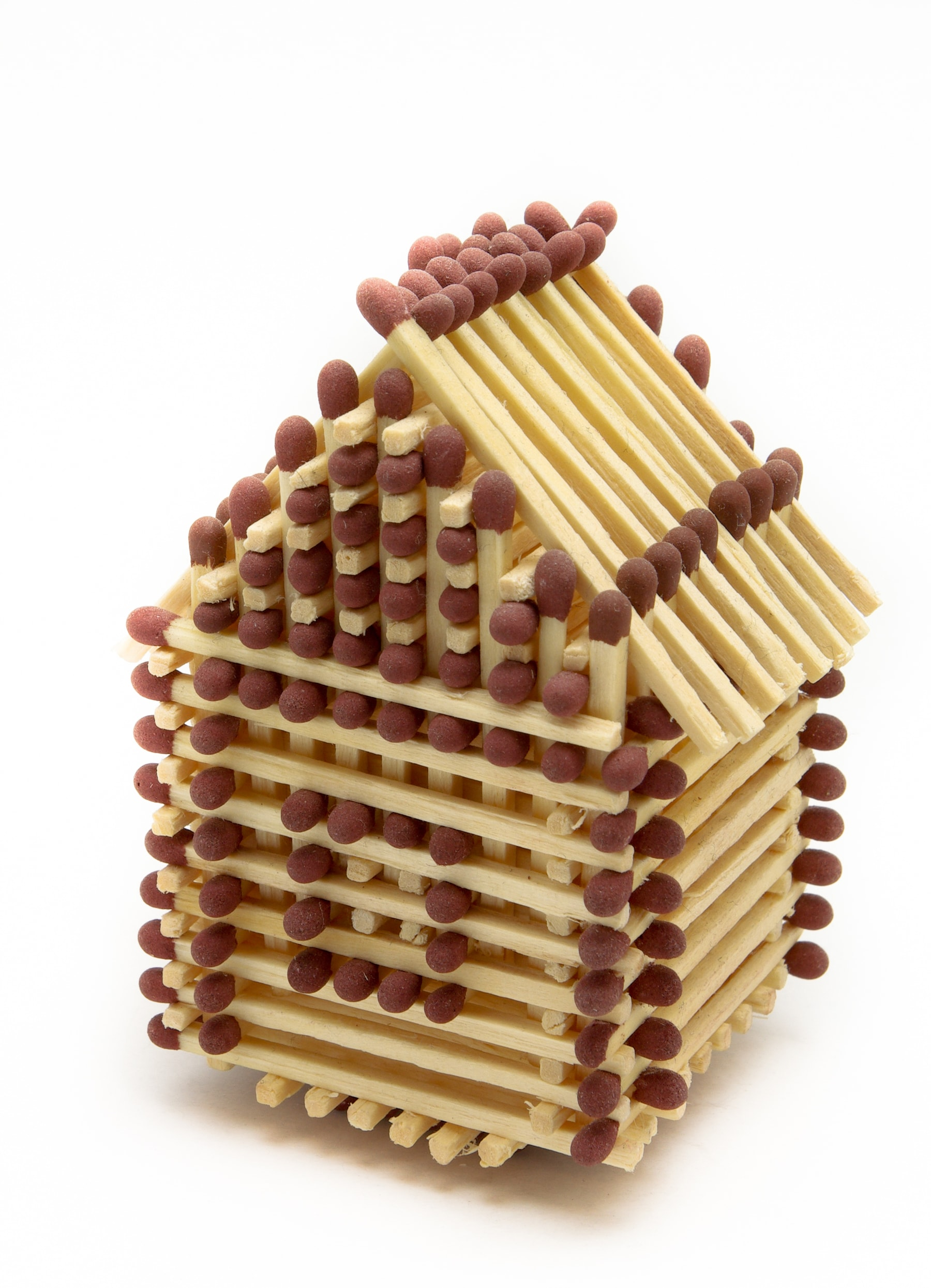 Acheter sa maison vautil mieux construire sa maison ou for Acheter un terrain pour construire
