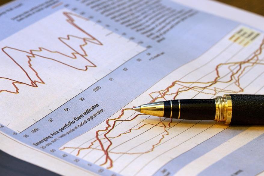 Pourquoi les obligations d'épargne Canada sont risqués