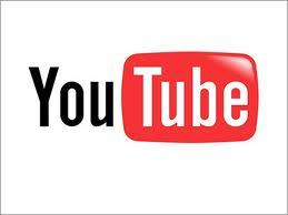 Ma vidéo de présentation sur You Tube