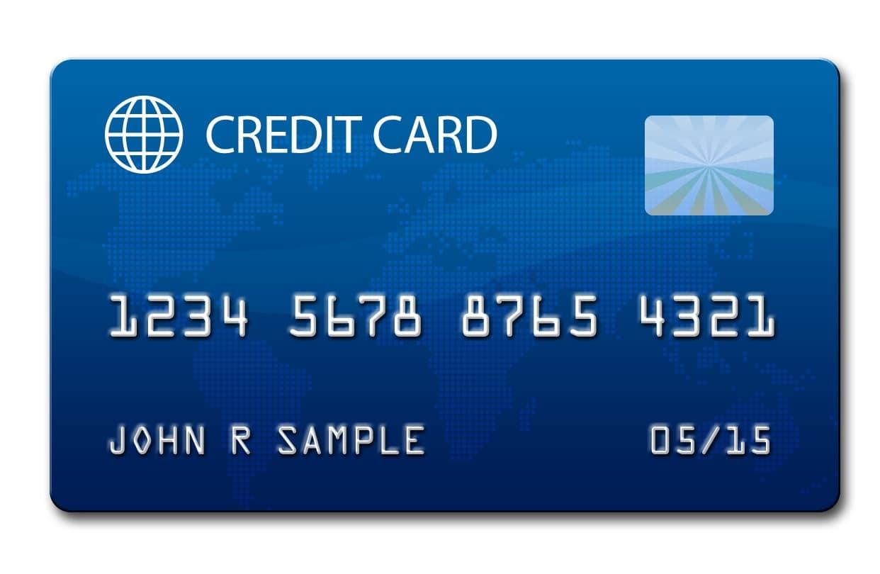 Compilation d'indicateurs bancaires et financiers, dont l'actif et le passif de la Banque du Canada, les agrégats du crédit et de la monnaie, les données relatives aux banques à charte et certaines statistiques du marché financier.