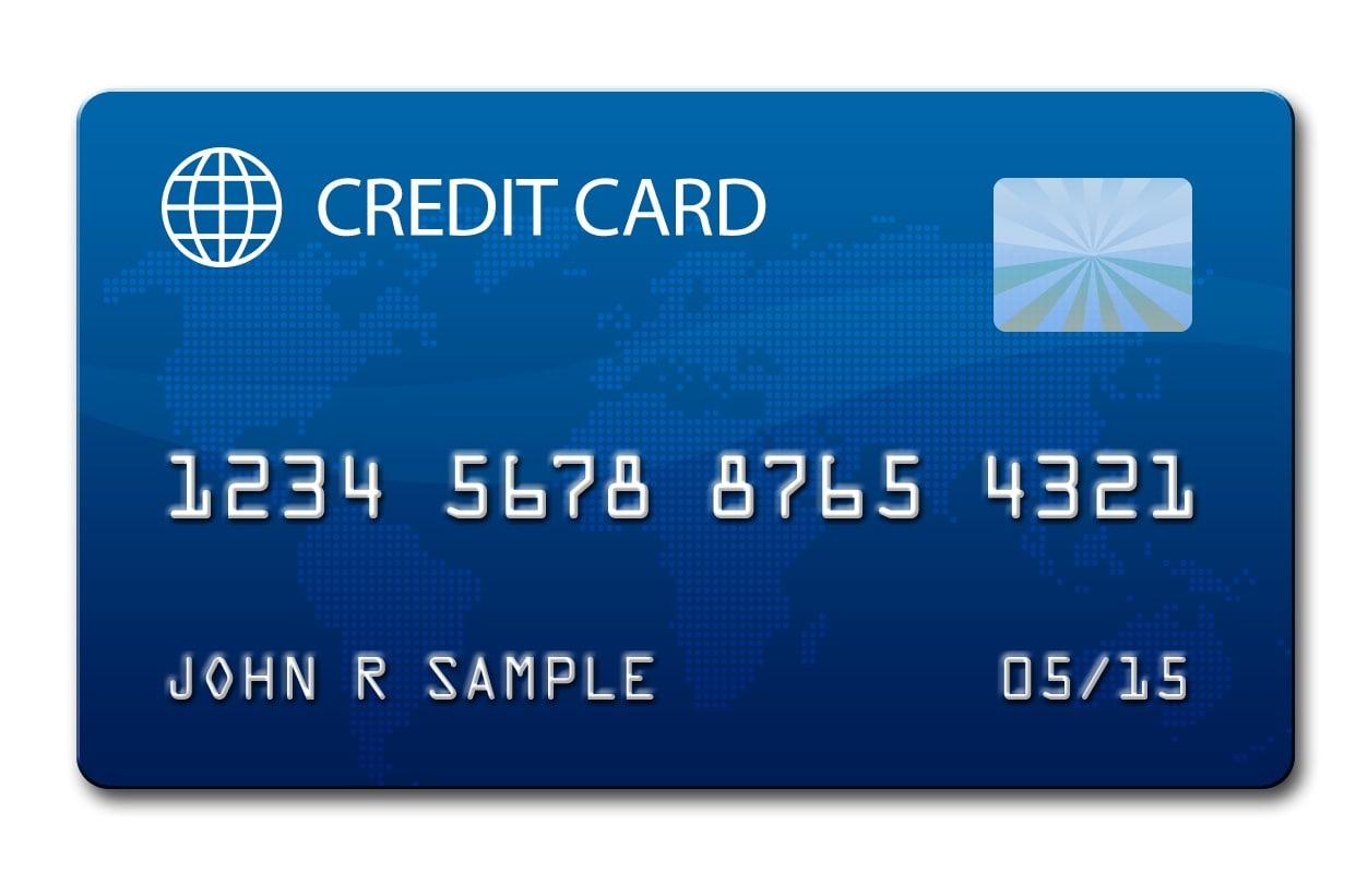 Comment choisir une carte de crédit