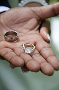 Le contrat de mariage, oui je le veux?