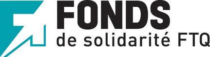 Investir dans le fonds de solidarité FTQ