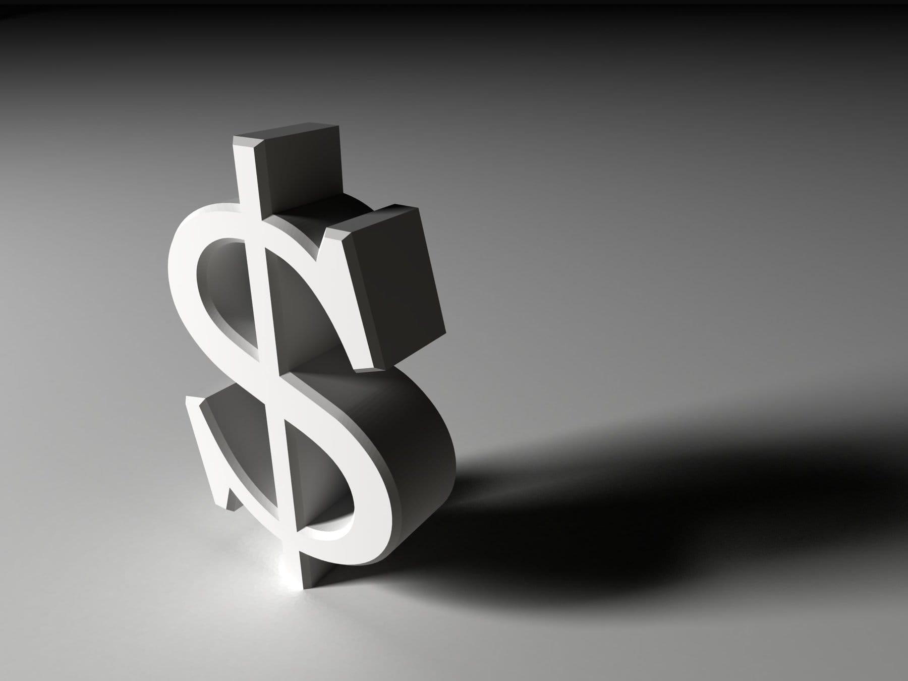 5 étapes pour se débarrasser de vos dettes