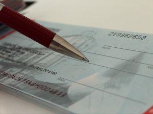 Comment avoir une bonne cote de crédit