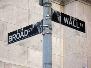 Nomenclature des fonds négociés en bourse