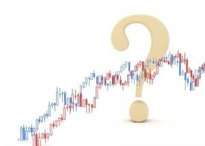Faire de l'argent et prendre des risques: vrai ou faux?