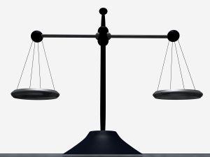 Patrimoine familial et divorce