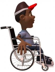 Prime d assurance invalidité