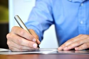 Négocier un taux de crédit: mettre tous les atouts de son côté