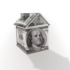 L'hypothèque inversée, un choix possible
