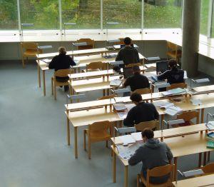 Financer vos études avec le REEP