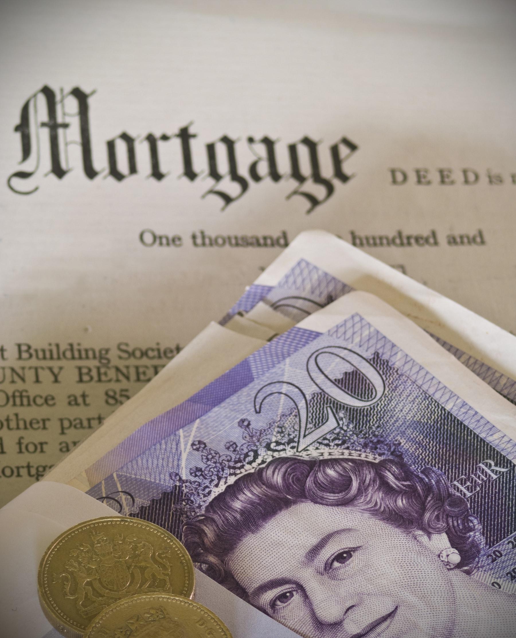 Le rachat de crédit et ses possibilités