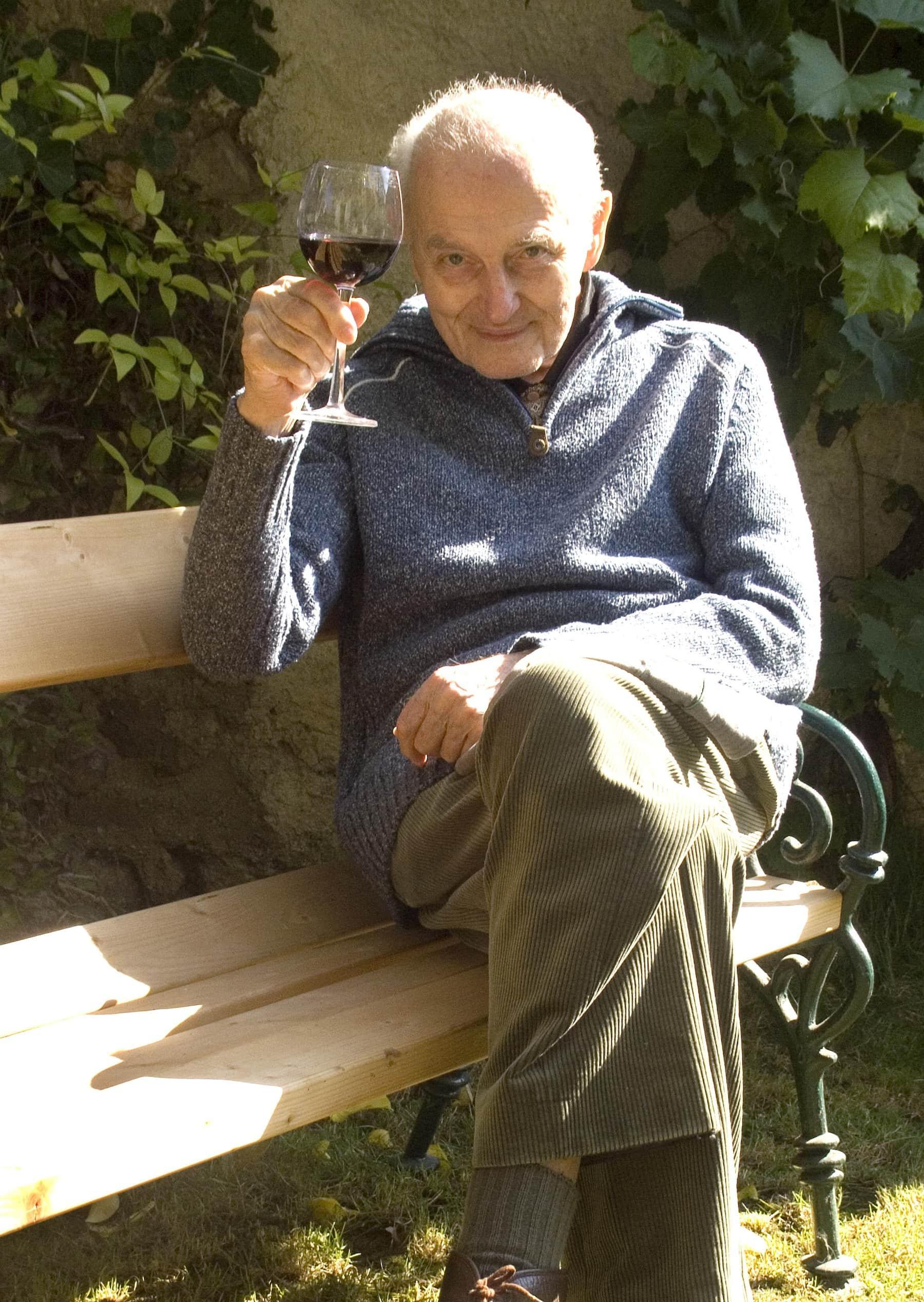 régime retraite individuel
