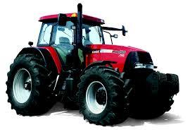 Investir dans l'équipement agricole