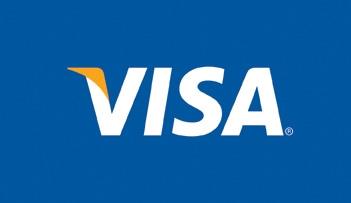 Visa, ça va?