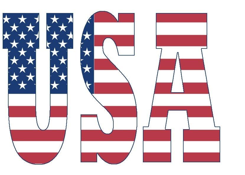 Déclaration de revenus aux États-Unis, le faites-vous?