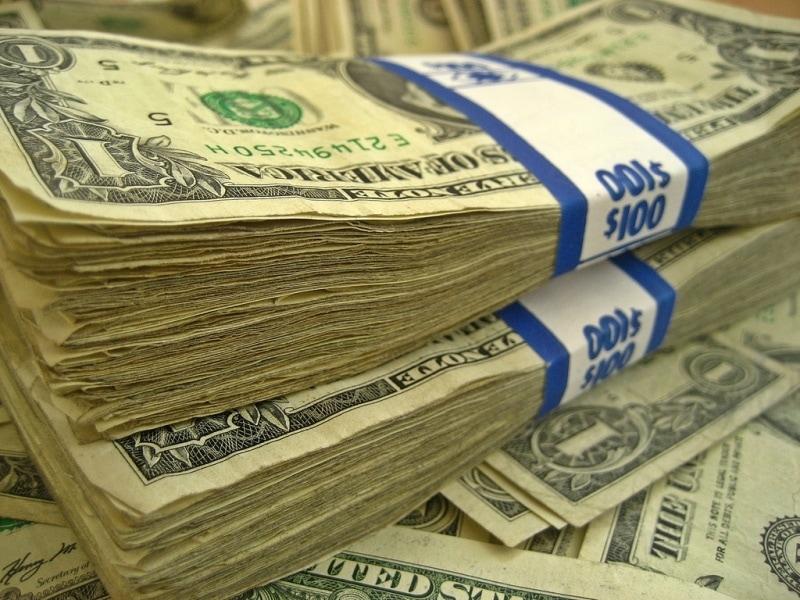 3 moyens de faire de l'argent