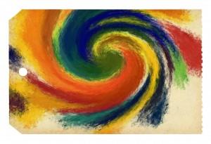 investir dans art et peinture