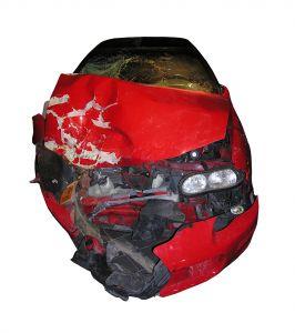 L'assurance auto pour conducteur à risque