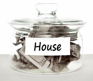 frais-de-vente-maison