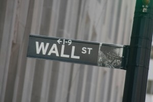 new-york-wall-st