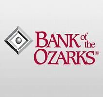 Achat de Bank of the Ozarks