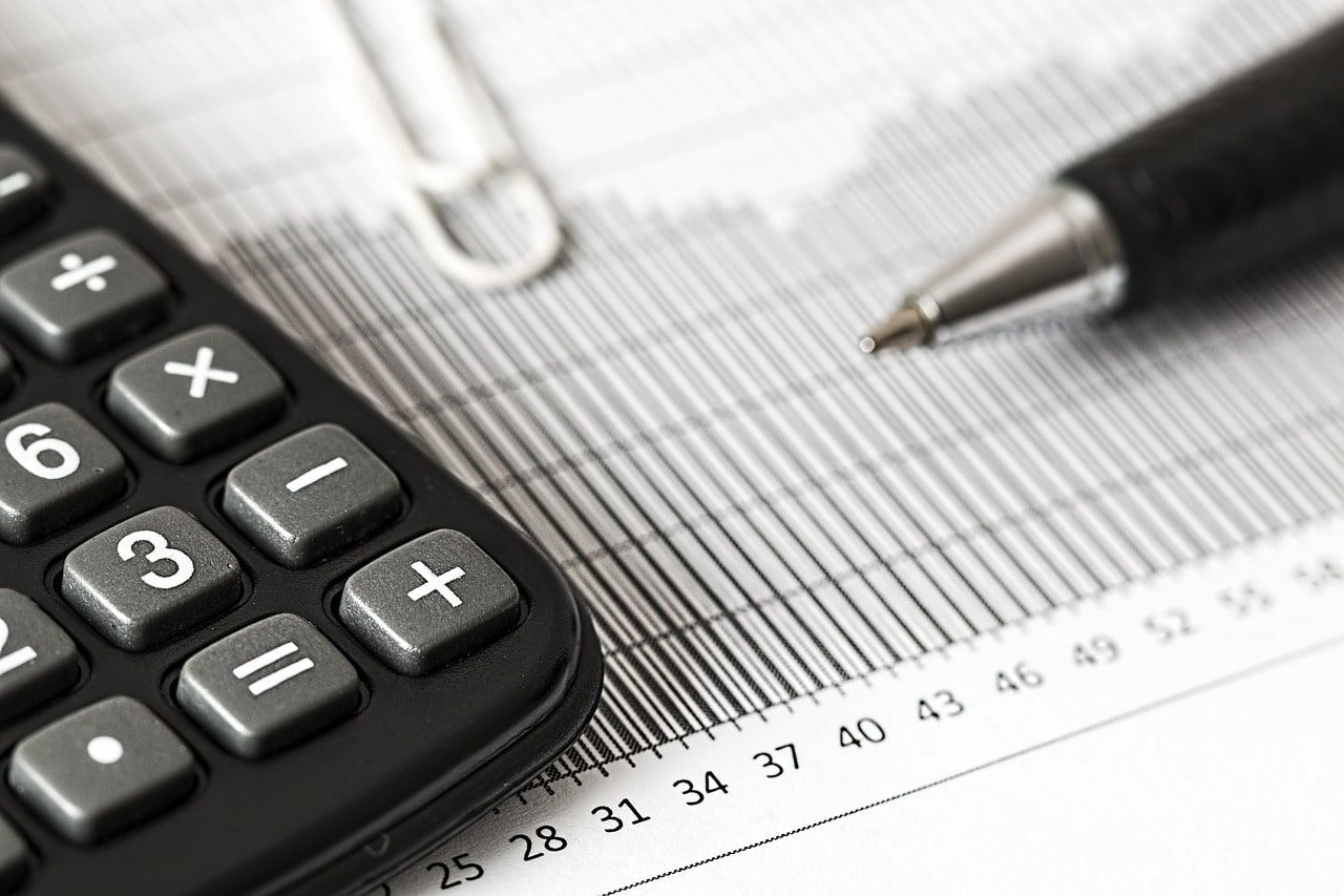 Comment calculer la rentabilité locative d'un bien immobilier ?
